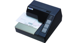 Epson Thermal Printer - Epson Thermal Printer Latest Price, Dealers