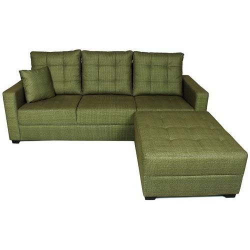Incredible Bloom Sofa Set Machost Co Dining Chair Design Ideas Machostcouk