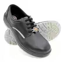 Liberty Warrior Safety Shoes at Rs 1280