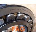 Fag Roller Bearings