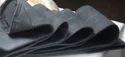Fiber Glass - Boiler Filter Bags