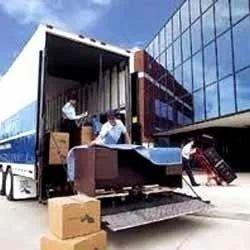 International Relocation Solution