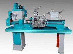 温和钢ITI钳工工具,尺寸:大