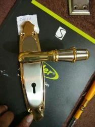 Door Fitting Lock