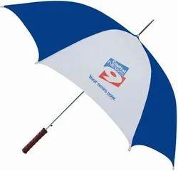Printed Nylon Custom Hotel Umbrella, Rs 165 /unit, Ravindra