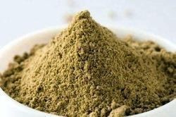 50 g Coriander Powder, Packaging: PP Bag