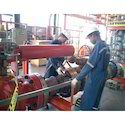 Hydraulic Torque Wrench Solutions