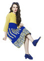 Indo Western Stylish Designer Tunic