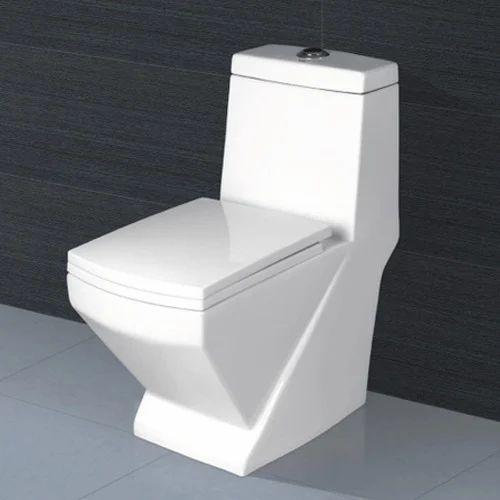 Western Bathroom Toilets Bathroom Design Ideas
