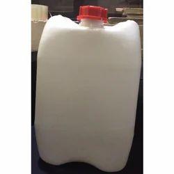 20 Liter HDPE Mouser
