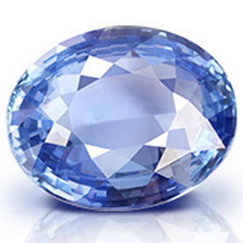 Image result for natural Blue sapphire