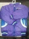 Boys Winter Designer Jackets