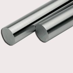 Stainless Steel 305 Rods
