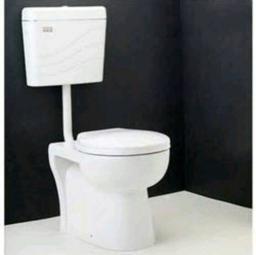 Hindware Sanitary Ware बाथरूम सेनेटरी वेयर Zak Tiles