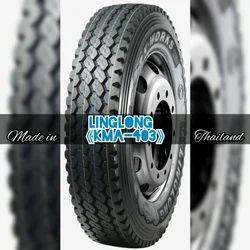 INFINITY tyres - Infinity:- El Dee Gold Truck Tyres