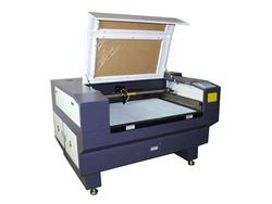 Laser Cutting Machines Laser Cutting Machinery Suppliers