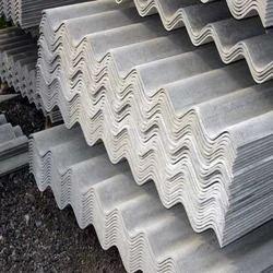 Asbestos Cement Sheet Manufacturers Suppliers