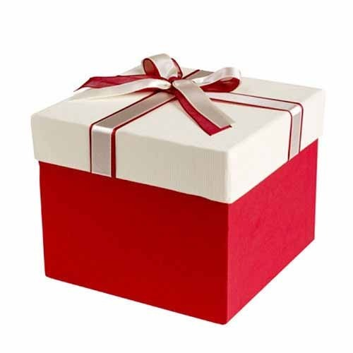 Corporate Decorative Gift Box Corporate Gift Box Mira Road East