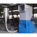 Archana Pet Bottle Crusher Machine, Capacity: 20 Kg/hr To 300 Kg/hr, 5 H.p To 30 H.p