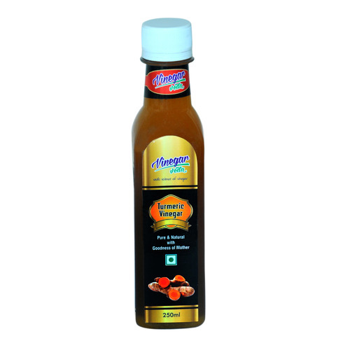 vinegar Shop for vinegar in condiments, sauces & spices buy products such as bragg organic apple cider vinegar, raw & unfiltered, 32 fl oz at walmart and save.