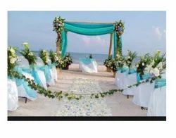Destination Wedding Management