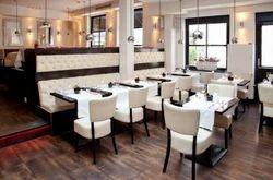 Bar Interior Designing Services, 20