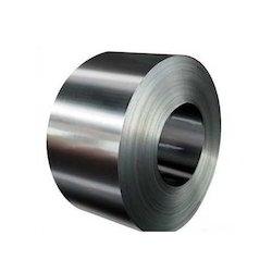 Inconel 825 Sheet Plate Coil