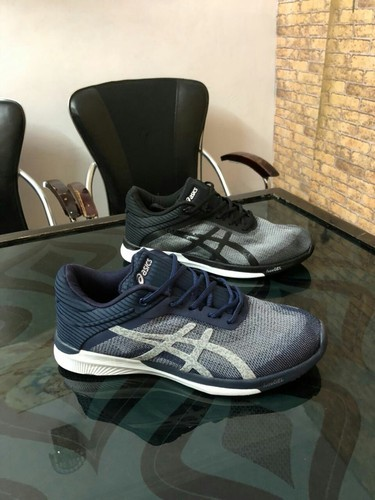 best sneakers 06d9c 7db69 Asics Sports Shoes