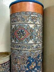 Reshum Handloom Carpet