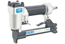 MUNIX MU 80-16 Pneumatic Tacker