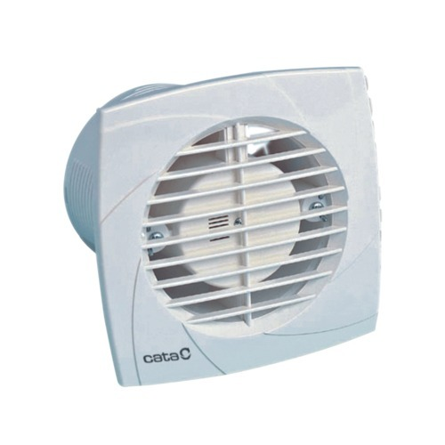 Electricity Wall Mounting Cata Bathroom Exhaust Fan B10 Plus Rs 2450 Piece Id 10932939462