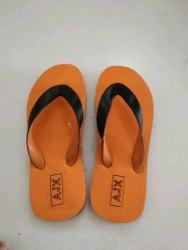 Rubber Slippers At Best Price In India