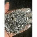 Aluminium Aluminum Leafing Paste