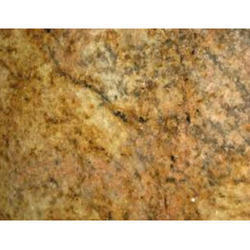 Yellow Granite Slabs, 15-20 Mm And 10-15 Mm