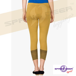 Leggings Women
