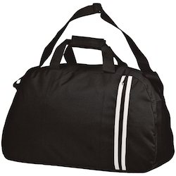 Corporate Sports Bags