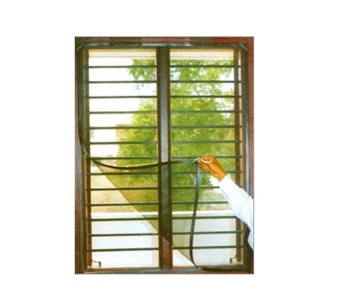 Mosquitoe Proofing Window Fiber Glass Mesh Manufacturer From Chennai