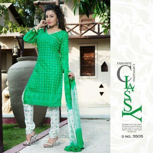 d23dc6c395 Multi Party Wear Wholesale Catalog Of Mayur Sana Vol-5 Karachi Cotton