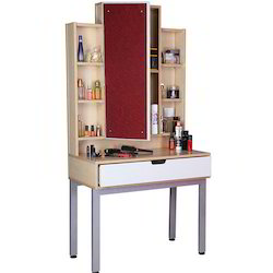 Dressing Table In Mysore Karnataka Dressing Table With