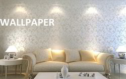 Wallpaper Suppliers Manufacturers Amp Dealers In Nagpur