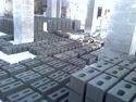 Hollow Cement Blocks