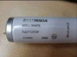 Sylvania F20T12 Cool White