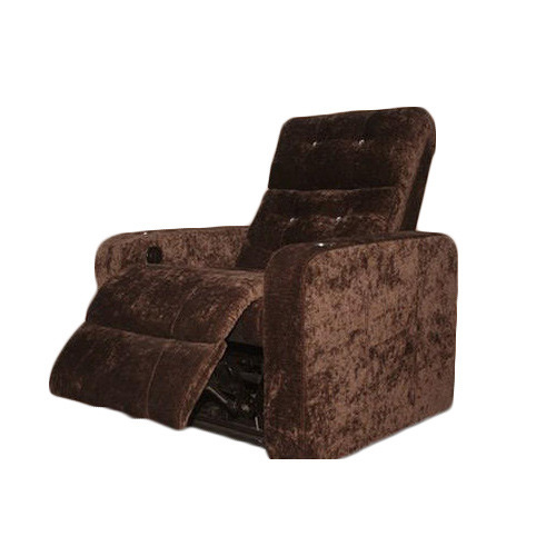 Corsy Electronic Home Theatre Recliner