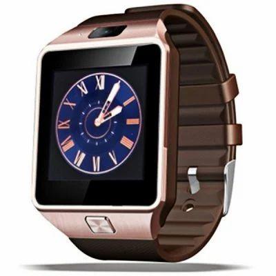 Smart Watch Dz09 -