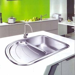 Nirali kitchen sinks buy and check prices online for nirali nirali kitchen sink workwithnaturefo
