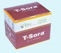 Herbal Capsule For Psoriasis & Skin Disorders