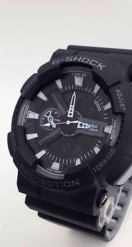 38ddb668159 G Shock Male Gshock Watch For Men