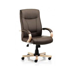 Office Chairs Have Helped Us Achieve A Trusted Name In The Market. This One  Comes In Finished Form And Has Got Features As Great Design, Long Lasting  ...