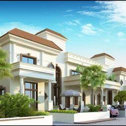 Premium Villas (Sold Out)
