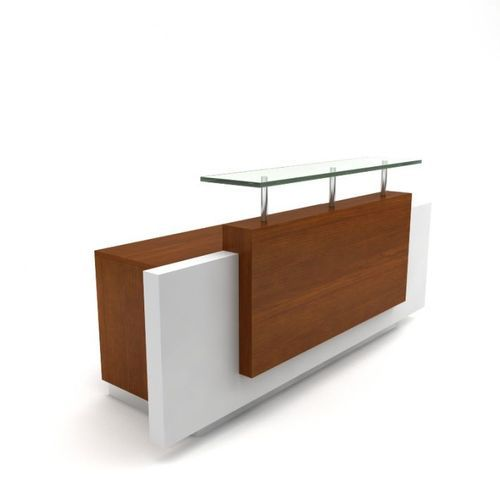 office reception table. Beautiful Reception Designer Reception Table With Office S